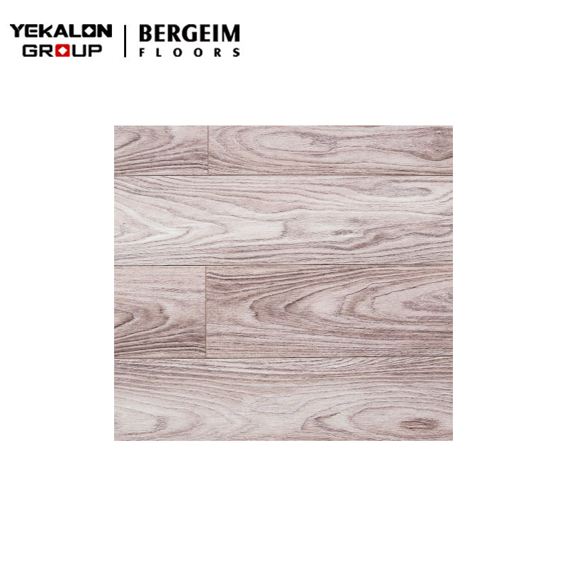Wholesale Best Price Wax Ac4 Ac5 Hdf 12Mm Parquet Laminate Floating Floors