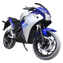 Chinese Prices Import China Electric Motorcycle For Sale