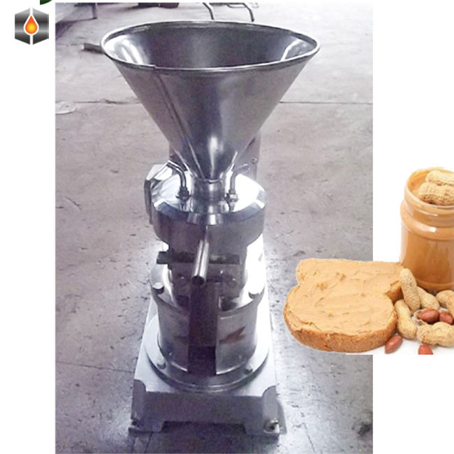 durian paste production mustard paste making machine food spice paste making machine