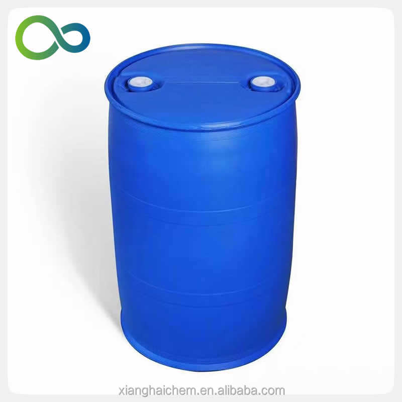 31-37%HCL muriatic acid liquid