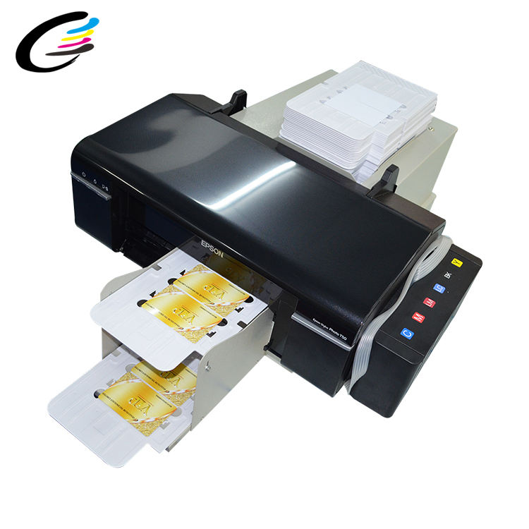 Best 잘 팔리는 Products in Europe L800 Business Card Printing 기계