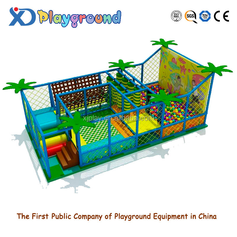 Second hand playground equipment for sale large playground equipment importer names of indoor games