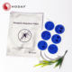 Effective Natural Anti Mosquito repellent patch(DEET free) in bulk package from China factory