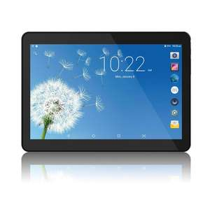 Shenzhen 2 in 1 tablet MTK6580 3G wifi 10,1 zoll android 7.0 tablet pc