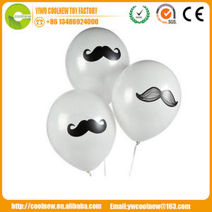 New Arrival Design latex Balloon Feliz Dia Mama latex Balloon