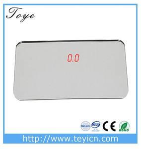 180kg ty-2012b 저렴한 제품 건강 사과 전자 욕실 규모