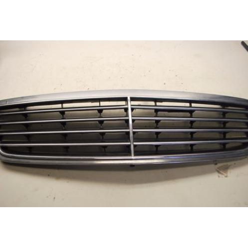 Genuine Engine Air Intake Hose for Mercedes-Benz W203 C Class C230 2003-2005 2710900382 Air Intake Hose