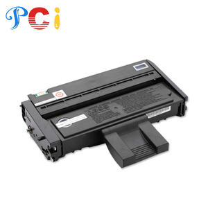 High Quality for Ricohs SP200 201S 201SF SP201N SP203 SP204 Toner Cartridge