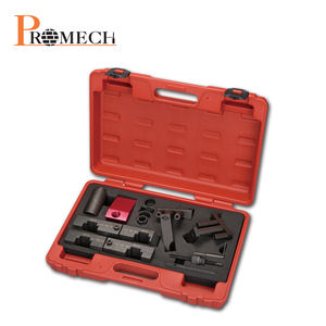 High Precision Auto Repair Tool Setting Camshaft Timing Tools Set for M62