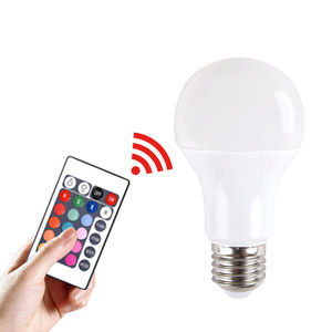 Indicator Bulb Lamp