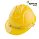 ABS Material Industrial Safety Helmet With Factory Price
