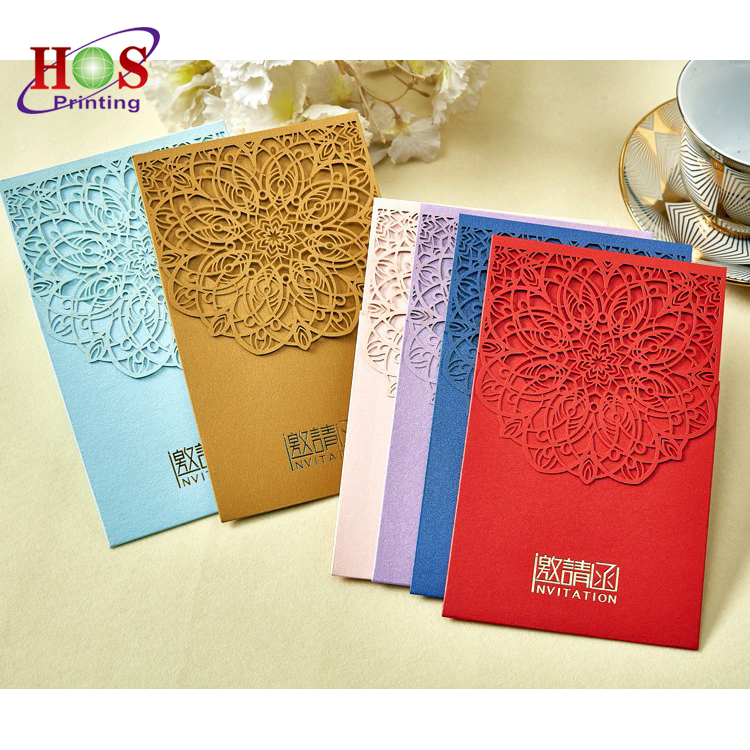 south korea china letter providers sample tourist travelling official business kids birthday wedding luxury invitation for visit