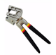 Keel Pincers Heavy Duty Easy to Adjustable Stud Crimper