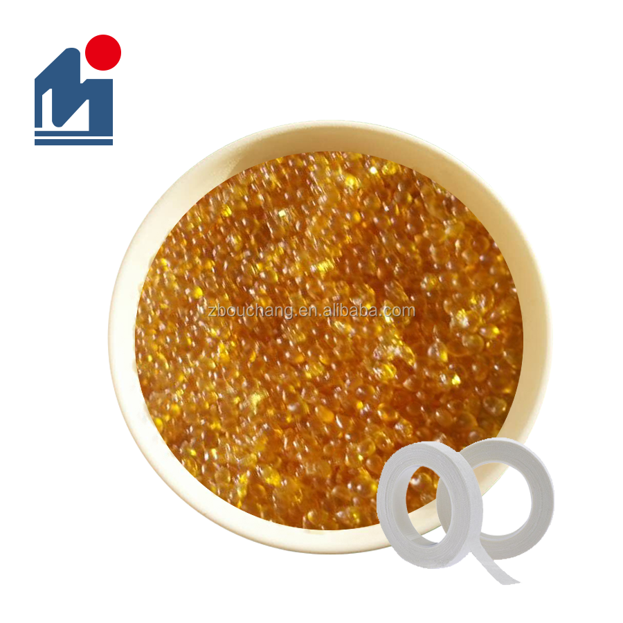 hot sell industrial gelatin for match with high quality