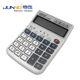 Calculator Calculator Price Accurate Calculator