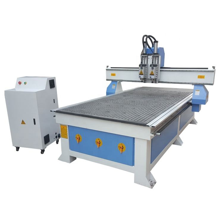 VMADE Factory supply 1325 cnc router graveermachine cnc 1325 1530 2030/cnc router 3 axis/cnc router machine