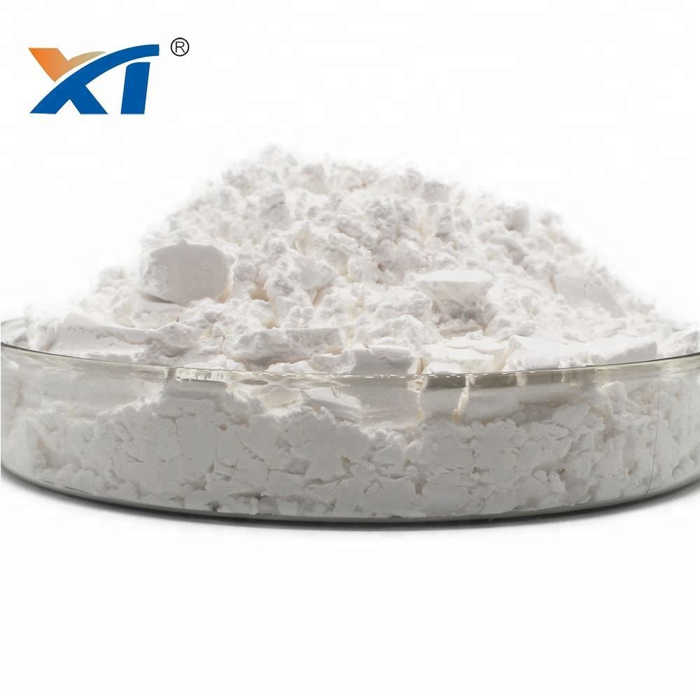 Coating & Painting Molecular Sieve Activated Powder