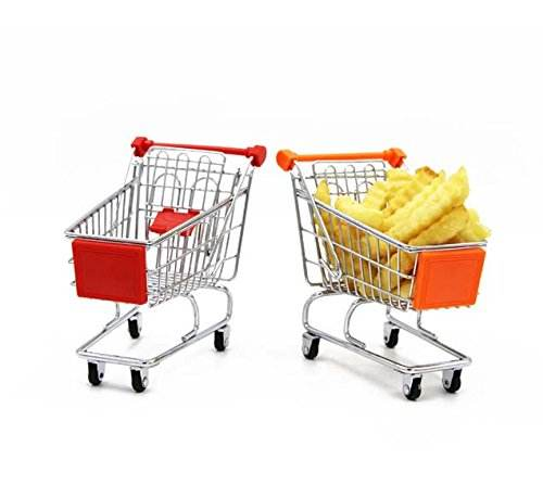 Supply Personal Mall <span class=keywords><strong>Mainan</strong></span> Berharga <span class=keywords><strong>Anak-anak</strong></span> & Balita Bahan Makanan Kursi Troli Supermarket <span class=keywords><strong>Mainan</strong></span> Logam <span class=keywords><strong>Keranjang</strong></span> <span class=keywords><strong>Belanja</strong></span>