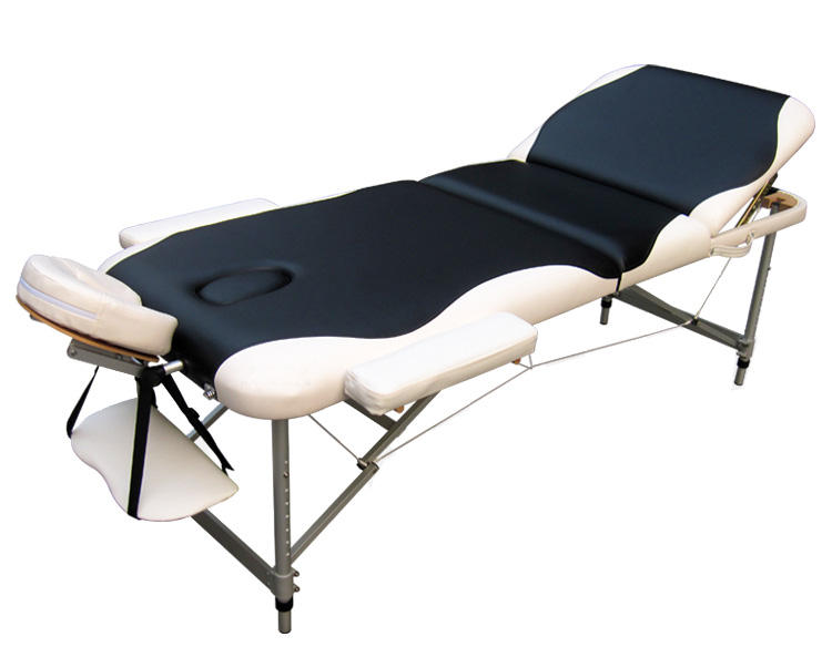 Best design new model portable massage table China