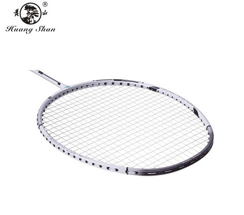 New arrival sport cheap personalized badminton racket
