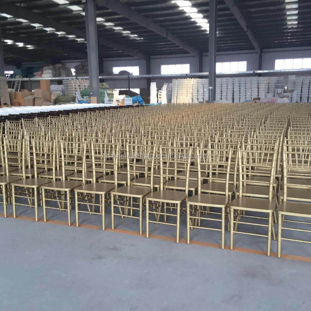 Best selling china cheap sale bulk wood chiavari chairs