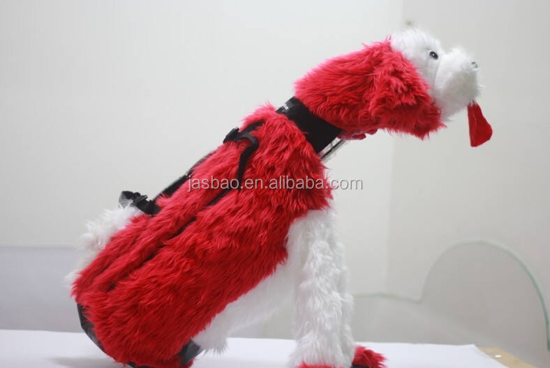 Animal Golf bag Children golf bag Teenager golf bag