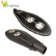 Aluminum 60W COB LED Street Lighting Shell for High Way