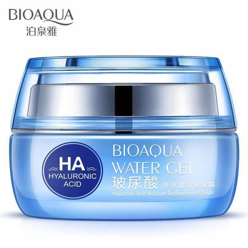 High quality Hot selling natural beauty deep moisturizing best whitening cream face whitening pearl cream