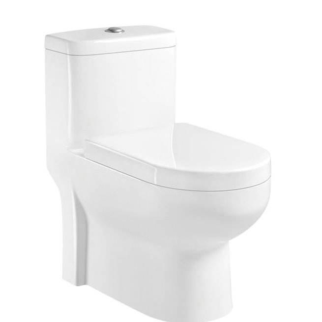 En gros zéro défaut prix discount <span class=keywords><strong>asiatique</strong></span> en céramique <span class=keywords><strong>wc</strong></span> pisser toilette pour vente