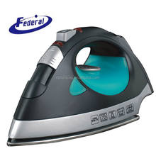 Continuous Strong Steam Iron Automatic Electric Iron from Cixi factory CE GS ROHS