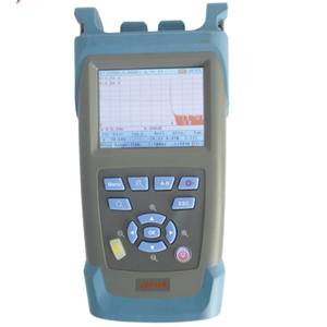 SENTER ST3200 Optik Zaman Etki Alanı Reflectometer/OTDR 1310/1550NM
