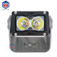 High power LED work light 20W for Jeep motorcycle accessories