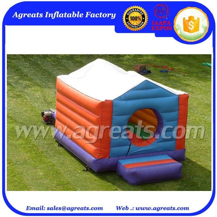Giá rẻ lâu đài bouncy pvc <span class=keywords><strong>nhà</strong></span> bounce inflatable để bán <span class=keywords><strong>tiêu</strong></span> <span class=keywords><strong>chuẩn</strong></span> thương mại G1005