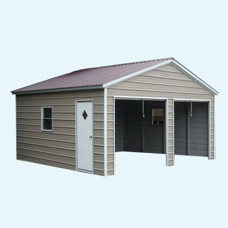 portable car garage/car garage tents and metal roof portable garage