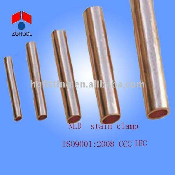 hot sell copper connecting tube