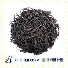 Taiwan Hot Sale Assam Black Tea for Bubble Tea Materials