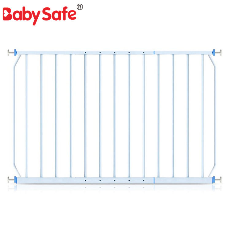 Hot selling safety window gate baby safety gate window for safety