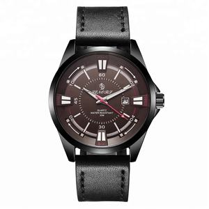 SENORS SN010 망 watches oem best 잘 팔리는 품 손목 네 logo custom watches make your own brand