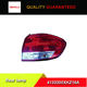 Great wall Hover H6 right rear lamp 4133200XKZ16A with high quality