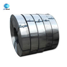 Q235 ,Q345,Q195,b235 Hot Rolled Black Painted Steel Strapping/Strip/Band