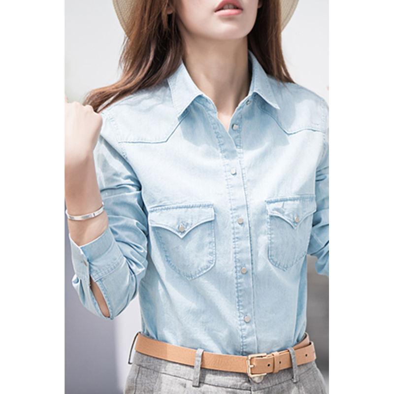 High-end İyi fiyat benzersiz elbise <span class=keywords><strong>bangkok</strong></span> için boş balıkçılık gömlek kadınlar