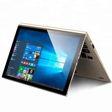 10.1 inch surface tablet 1920x1080 FHD touch screen2in1 tablet pc Window 10 OS 2in1 intel detachable tablet