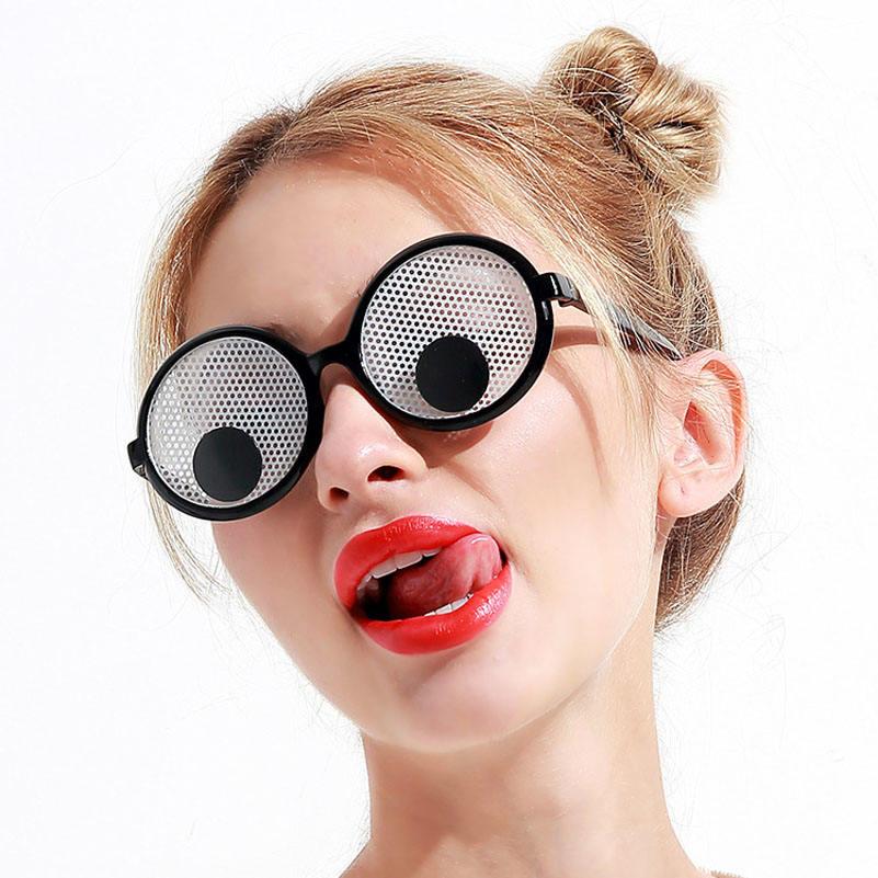 Смешные очки в картинках