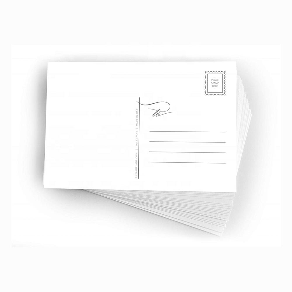 печатать почтовых открыток емельяненко