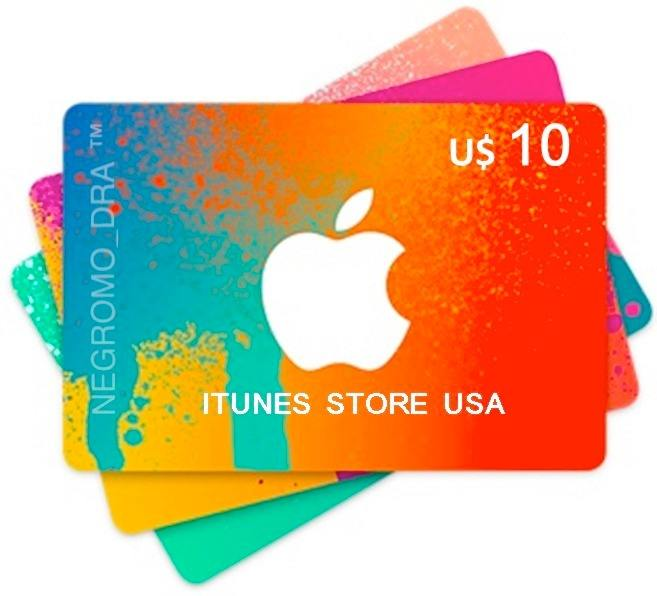 2018 di alta qualità itunes gift card di plastica, stampa di carta regalo PVC da global card