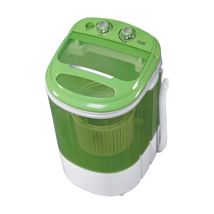mini washing machine for baby/lady/camper/caravan