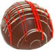 Brands of Wholesale safety good enjoying Cherry Classic Truffle chocolate import