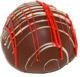 Brands of Wholesale safety good enjoying Cherry Classic Truffle chocolate import
