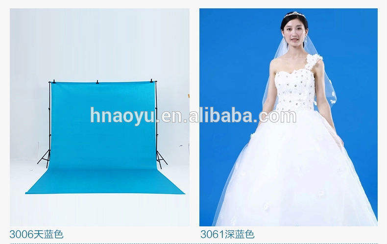 оптовая бумаги для производства бесшовных справочная рулонах свадебных фонов производителя