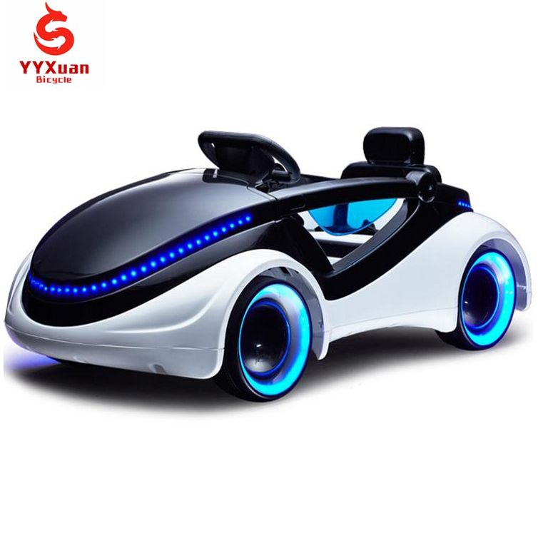 2019 factory wholesale baby toy electric car /children mini electric car battery operated/four wheels ride on car cheap price
